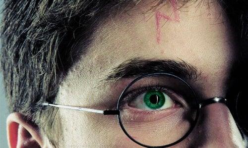 La cicatrice n°21 : la naissance de la résilience