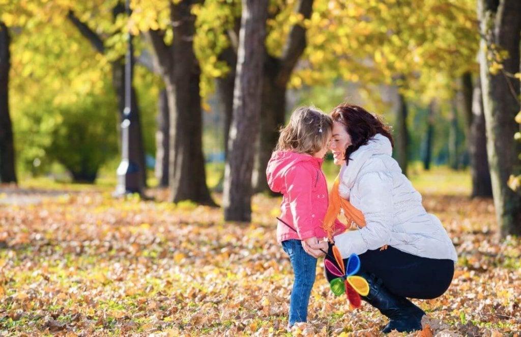 3 astuces simples pour que les enfants vous écoutent