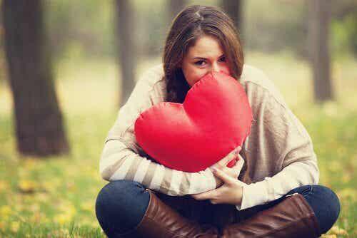 Comment utiliser notre esprit pour protéger notre cœur ?