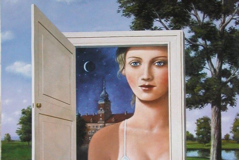 Femme-fenetre-768x514