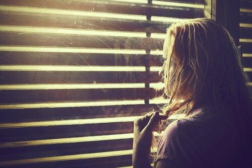 L'activation comportementale : une aide pour sortir de la dépression