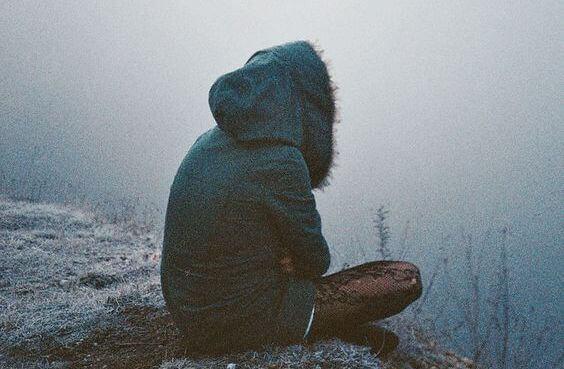 L'amnésie dissociative, l'oubli causé par le traumatisme