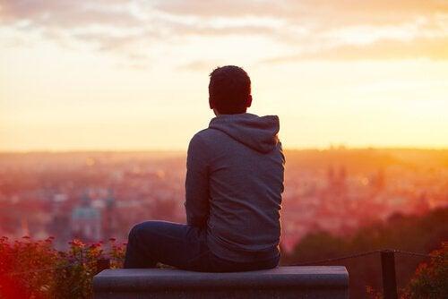 Les trois outils de Dilts pour transformer votre monde intérieur