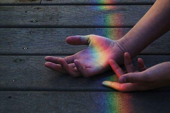Donnez-vous du temps pour aimer, être, profiter, penser, sentir...