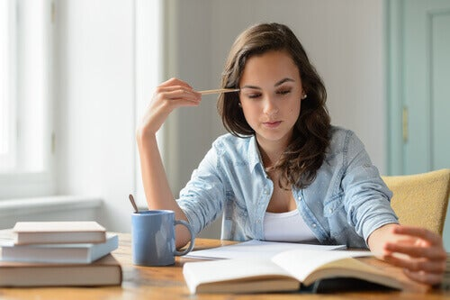 Stratégies pour tirer un meilleur profit des heures d'études