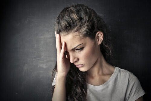 Un-e mauvais-e psychologue peut vous faire beaucoup de mal