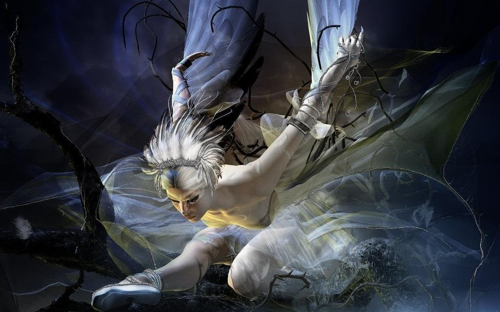 La séquestration de l'amygdale