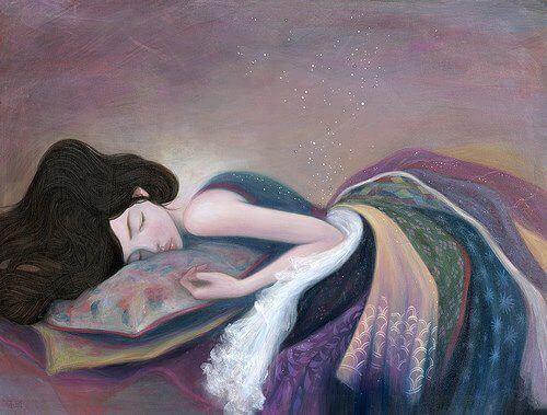 Si vous vous sentez seul-e dans la solitude, c'est que vous êtes en mauvaise compagnie