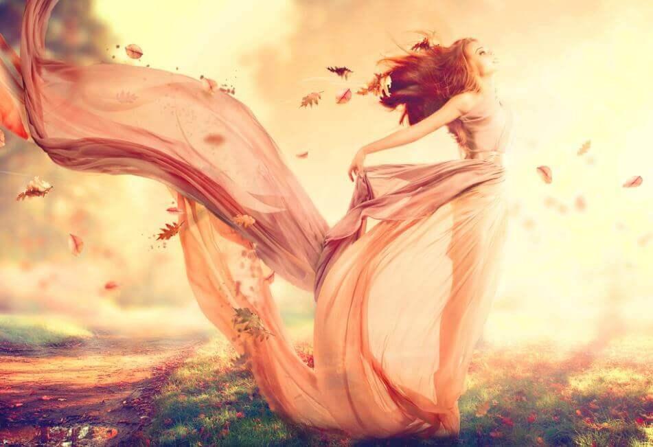Le vent n'emporte pas les mots