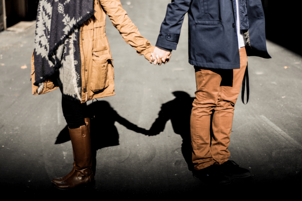 Comment peut-on améliorer la communication au sein du couple ?