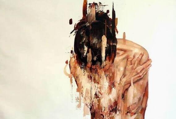 L'angoisse : une épidémie silencieuse