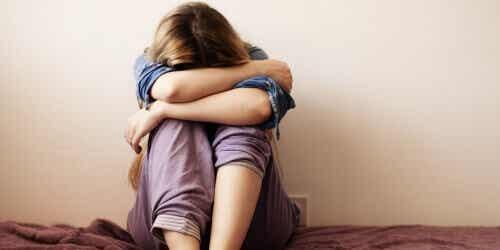 La dépression endogène n'explique pas la tristesse