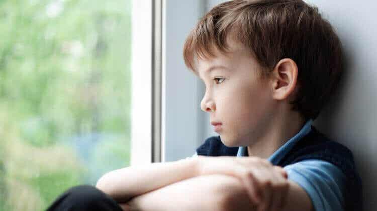 Que déteste un enfant de parents toxiques ?
