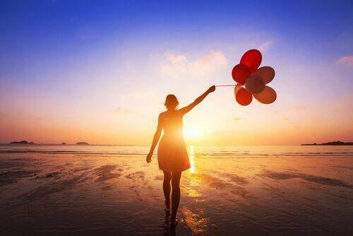 Découvrez vos meilleures capacités grâce à la psychologie positive
