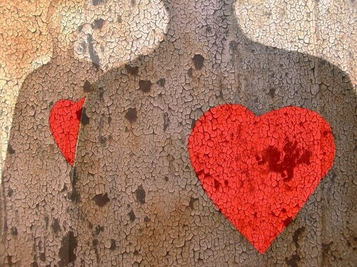 La confiance en soi attire et fait tomber amoureux-se