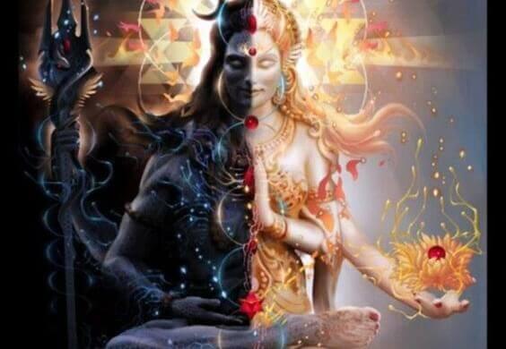 L'importance de réduire l'ego pour alimenter l'âme