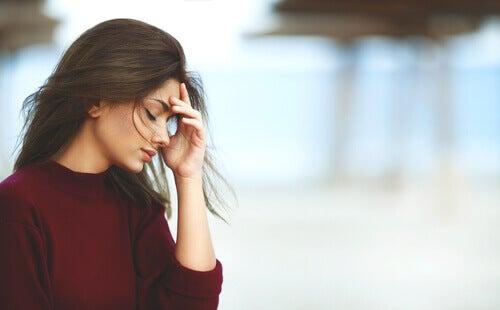 Le stress est facile à éviter si vous savez comment faire