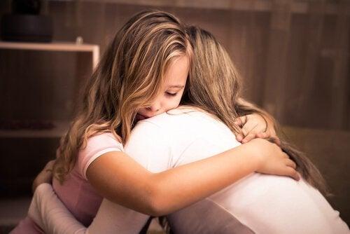 Le deuil dans l'enfance : un processus qui nécessite de la compréhension