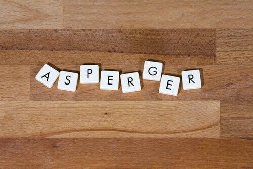 Connaissez-vous le syndrome d'Asperger ?