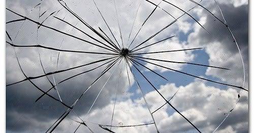 Connaissez-vous la théorie de la vitre brisée ?
