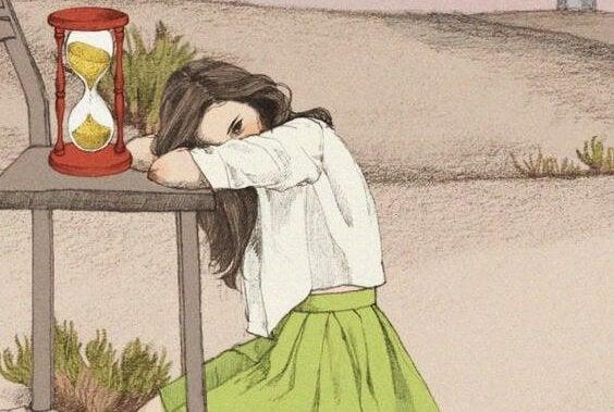 Ne vous adaptez jamais à ce qui ne vous rend pas heureux-ses