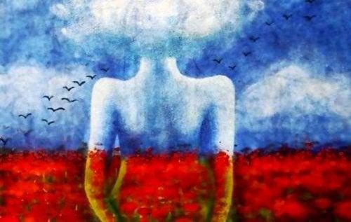 mujer-paisaje-e1495336079875