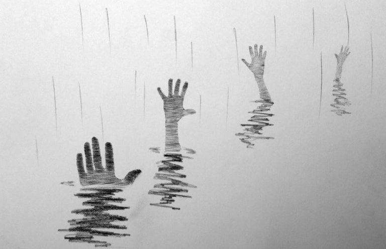 Pourquoi tombons-nous dans la dépendance émotionnelle ?