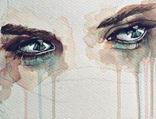 Le deuil : oxygéner la blessure provoquée par la perte