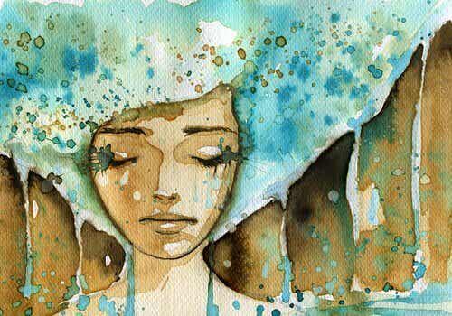 Apprenez à respirer quand les émotions débordent