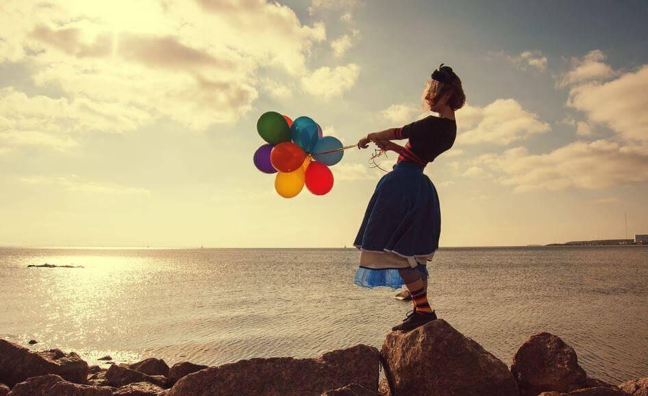 7 acquis qui donnent l'impression de rendre heureux-se
