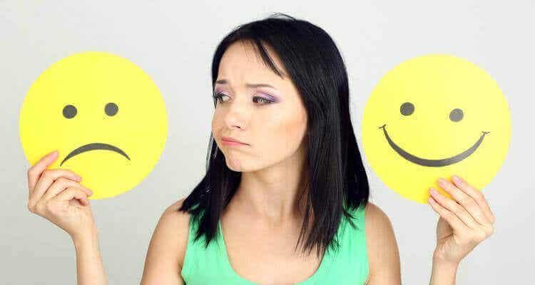 Savez-vous transformer une pensée négative en pensée positive ?