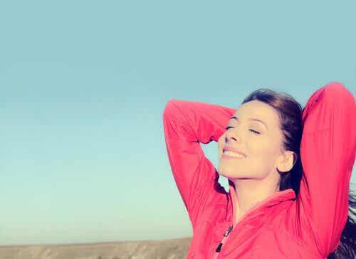 Les 6 dimensions du bien-être psychologique