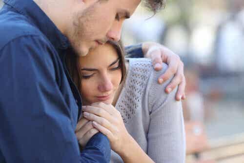 Le pouvoir curatif du soutien émotionnel