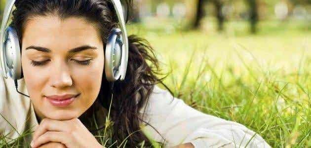 Quel impact la musique a-t-elle sur votre cerveau ?