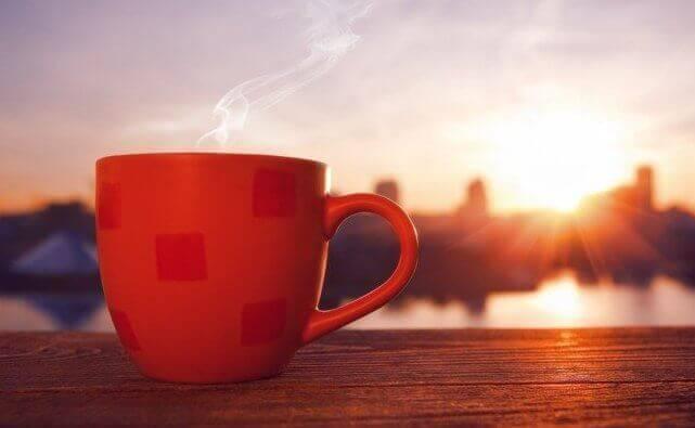 La manière dont vous vous levez marque votre journée : voici 5 conseils à mettre en pratique dès le réveil
