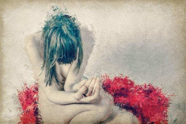 Développez 3 compétences pour prévenir la dépression