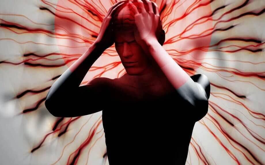Comment aider une personne qui souffre d'une douleur chronique ?