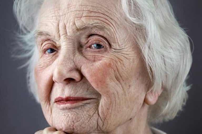 5 considérations que toute personne âgée mérite
