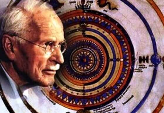 4 phrases de Jung qui vous accompagneront dans votre processus de croissance