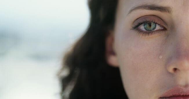 Que peut-on apprendre des expériences douloureuses ?