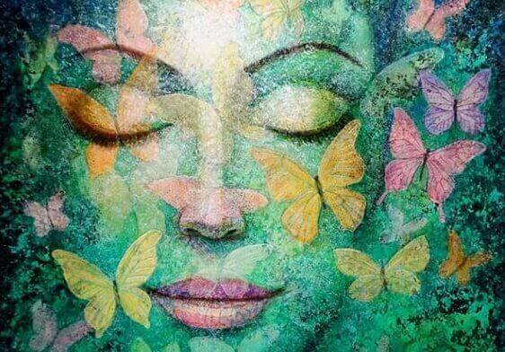 5 clés du mindfulness pour changer votre vie en 15 jours