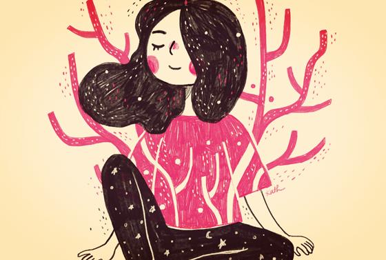 9 recommandations pour augmenter votre estime de vous-même en un mois