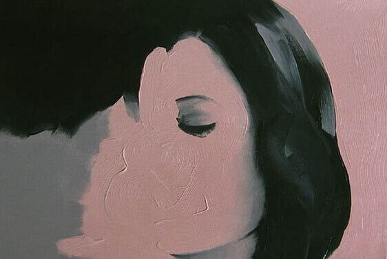 3 facteurs silencieux qui provoquent la majorité des ruptures de couple