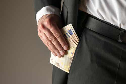 Qu'y a-t-il derrière l'obsession des grandes fortunes à gagner toujours plus d'argent ?