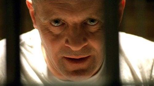 5 films pour comprendre l'esprit des criminel-le-s