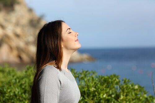 5 clés pour commencer à pratiquer la mindfulness
