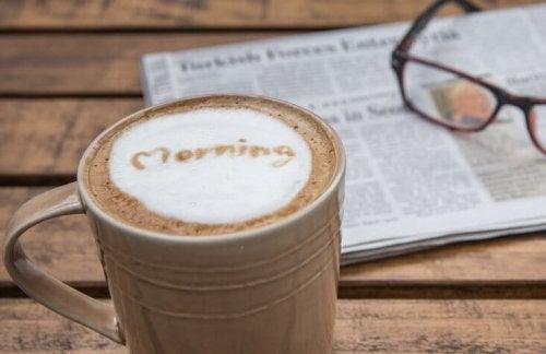 5 conseils psychologiques pour arriver à se lever le matin