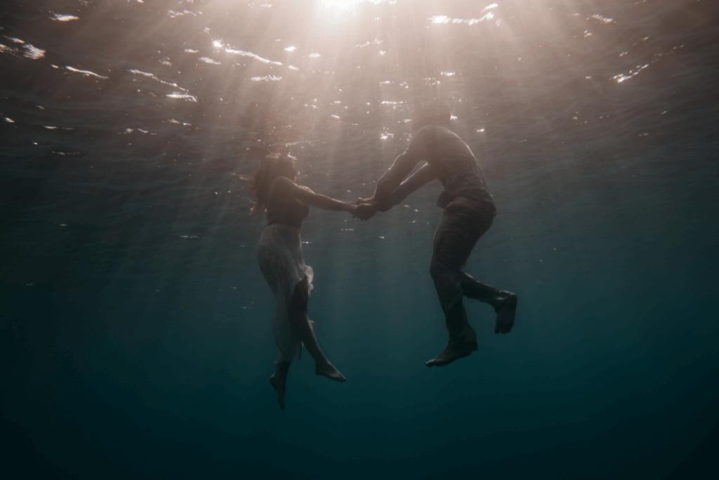 L'absence de désir sexuel est-elle un problème ?
