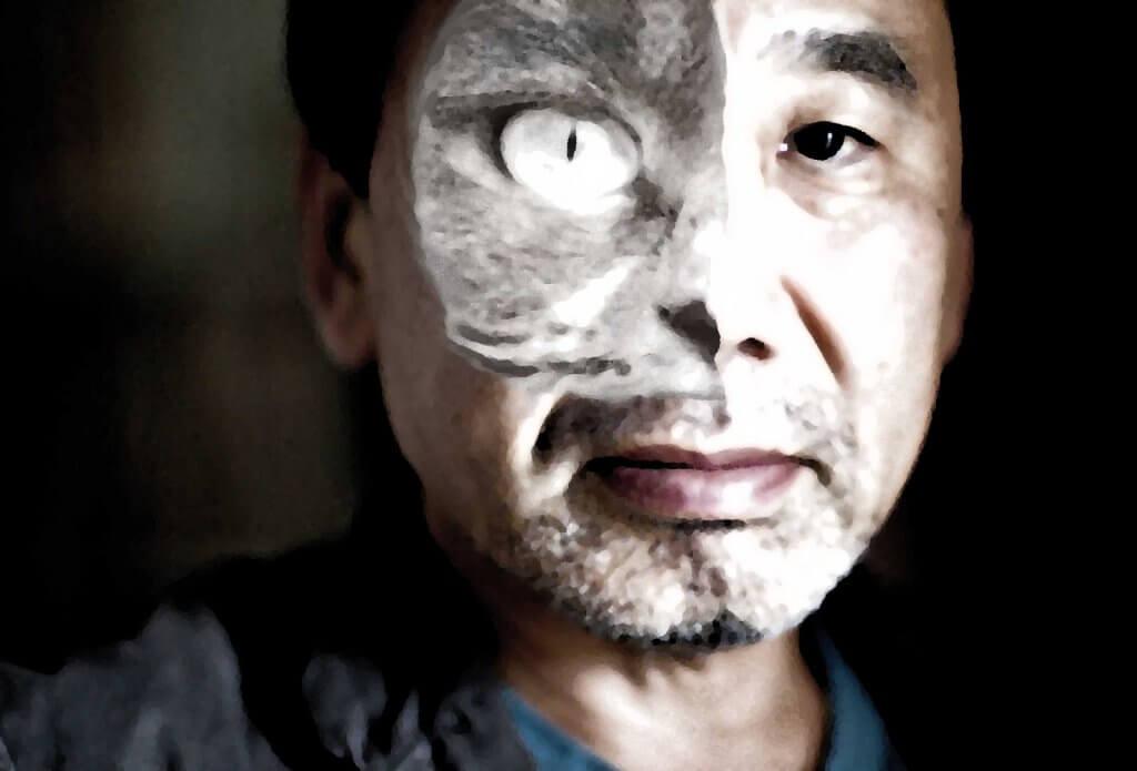 Ce que j'ai appris en lisant Murakami