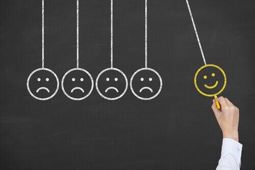 Tirez le meilleur profit de vos visites chez le/la psychologue en suivant ces 9 idées